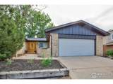 2033 27th Ave - Photo 35