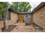 2033 27th Ave - Photo 36