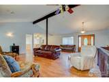 2033 27th Ave - Photo 5