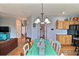 1102 78th Ave Ct - Photo 10