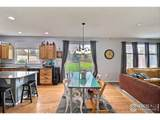 1102 78th Ave Ct - Photo 11
