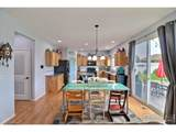 1102 78th Ave Ct - Photo 12