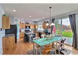 1102 78th Ave Ct - Photo 13