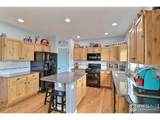 1102 78th Ave Ct - Photo 14