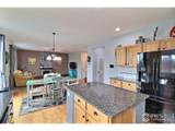 1102 78th Ave Ct - Photo 15