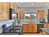 1102 78th Ave Ct - Photo 16