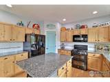 1102 78th Ave Ct - Photo 17