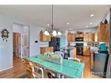 1102 78th Ave Ct - Photo 18