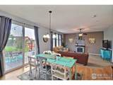 1102 78th Ave Ct - Photo 19