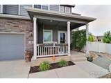 1102 78th Ave Ct - Photo 2