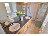 1102 78th Ave Ct - Photo 23