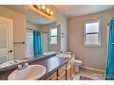 1102 78th Ave Ct - Photo 27