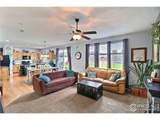 1102 78th Ave Ct - Photo 6