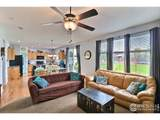 1102 78th Ave Ct - Photo 9