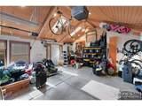 1213 Ticonderoga Dr - Photo 38