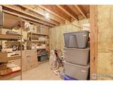 3124 55th Ave - Photo 30
