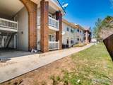 2856 17th Ave - Photo 3