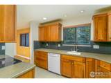 3500 Rolling Green Dr - Photo 10