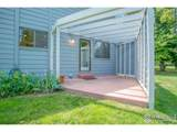 3500 Rolling Green Dr - Photo 18