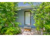 3500 Rolling Green Dr - Photo 2