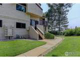 5143 73rd Ave - Photo 2