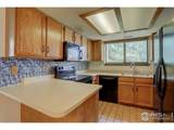 5143 73rd Ave - Photo 7