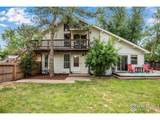 6445 Outrigger Ct - Photo 1