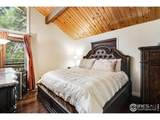 6445 Outrigger Ct - Photo 29