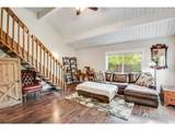 6445 Outrigger Ct - Photo 3