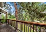 6445 Outrigger Ct - Photo 31
