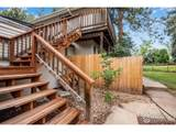 6445 Outrigger Ct - Photo 32