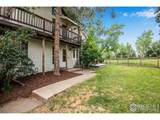 6445 Outrigger Ct - Photo 33