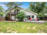 6445 Outrigger Ct - Photo 35