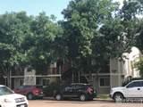 1221 University Ave - Photo 1
