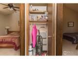515 Driftwood Ave - Photo 20