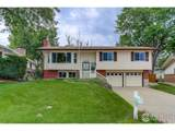 1832 26th Ave Pl - Photo 1