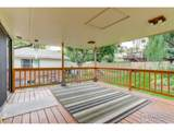 1832 26th Ave Pl - Photo 28