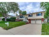 1832 26th Ave Pl - Photo 3