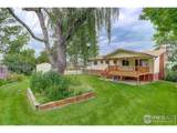 1832 26th Ave Pl - Photo 30