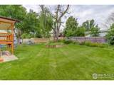 1832 26th Ave Pl - Photo 32