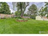 1832 26th Ave Pl - Photo 33