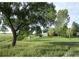 11000 County Road 5 - Photo 24