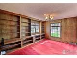 1960 26th Ave Pl - Photo 20