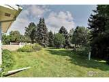 1960 26th Ave Pl - Photo 40