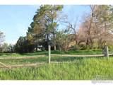 344 County Road 16 1/2 - Photo 10