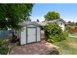 2015 11th Ave - Photo 17