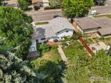 2015 11th Ave - Photo 25