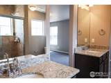 2431 Crown View Dr - Photo 17
