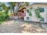 232 Taylor Ave - Photo 13
