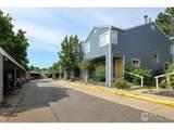 4885 Kings Ridge Blvd - Photo 11